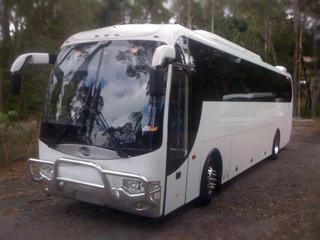 57-seat-coach3